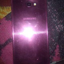Profile picture of Faisal Alkawari