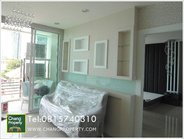 Built in Pattaya : รับออกแบบ รับตกแต่งภายใน