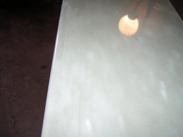 Окрашивание гипсового камня. - Страница 2 PICT0126