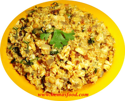 Shark Fish Scramble - Sora Pittu