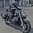 Armando Mendoza avatar image