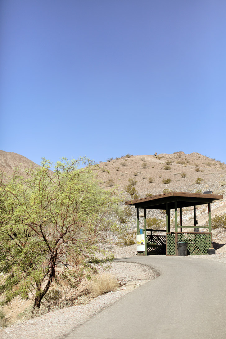 Pro Gun Club // Las Vegas Gun Ranges.