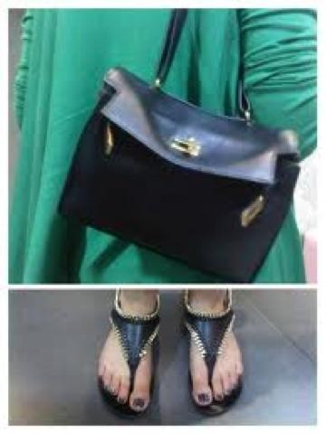 hermes paris purse - hermes kelly danse handbag