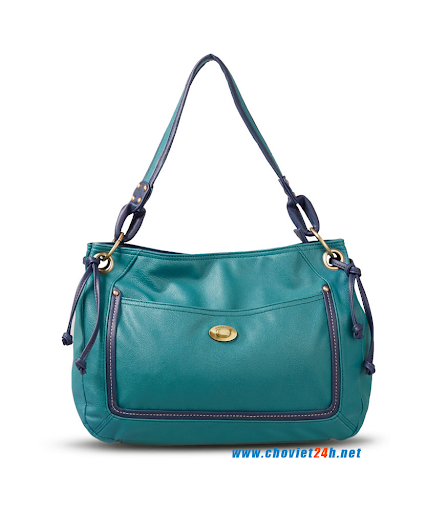 Túi xách thời trang Sophie Durolle - SLLT2