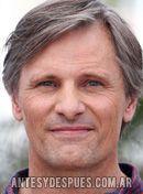 Viggo Mortensen,