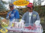 最後に改めて「ドラフトウェイカー」の説明を、寺沢選手・黒沢選手より 2011-10-22T05:57:27.000Z