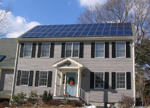 Address These Issues Before Choosing Solar Energy Image