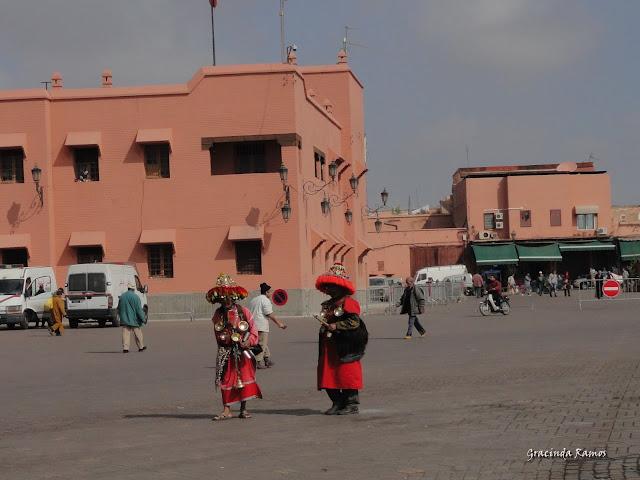 Marrocos 2012 - O regresso! - Página 4 DSC05120