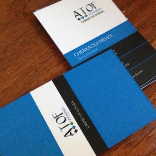 Ali Libou - Senior Consultant