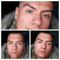 Foto de perfil de Paulo Henrique