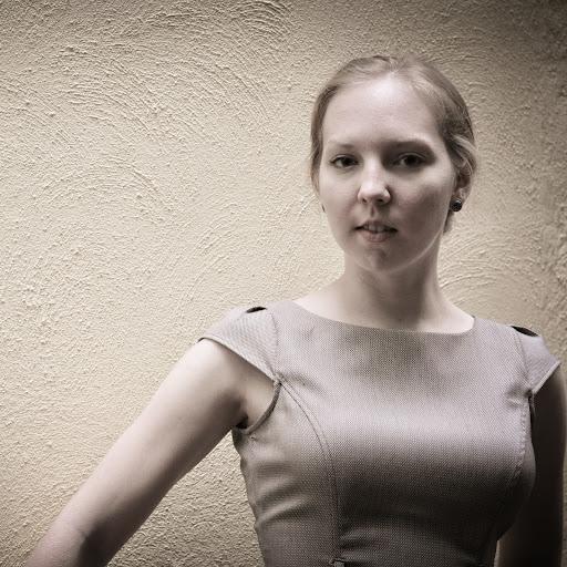 Jessica Hatch