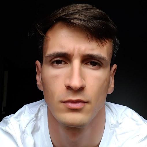 Sebastiano Pagani