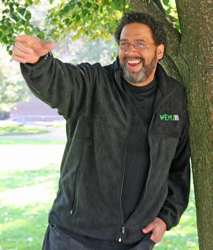 Michael Jewett