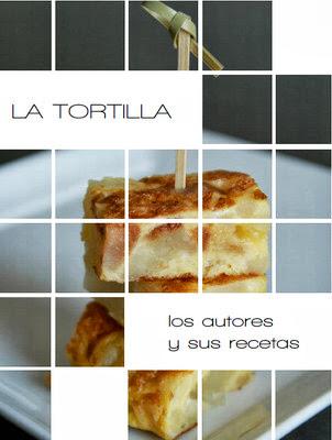 Varios libros de cocina (recetas) [Espa�ol][PDF][24.08.13][2]