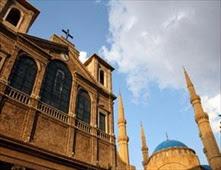 كنيسة في فرنسا ستتحول إلى مسجد