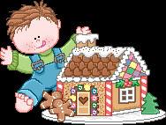 cute-colors-de-natal-31-8248.jpg