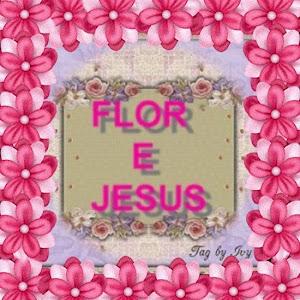 Floriza Delfino da Luz