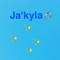 jakyla m contact information