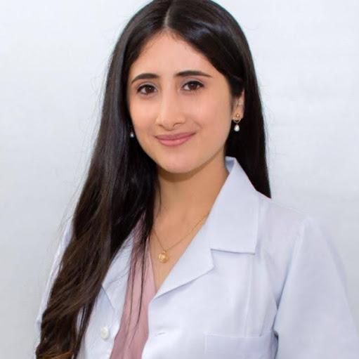 Carol Duarte