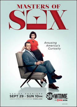 Download - Masters Of Sex S01E03 - HDTV + RMVB Legendado