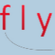 Flydigital L