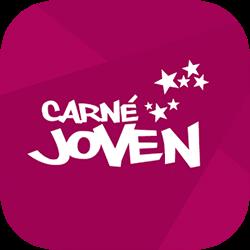 App Carné Joven Madrid, con descuentos y ofertas en tu móvil