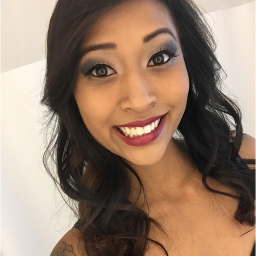 Rosalie Rivera