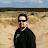Ciaran Gallagher avatar image