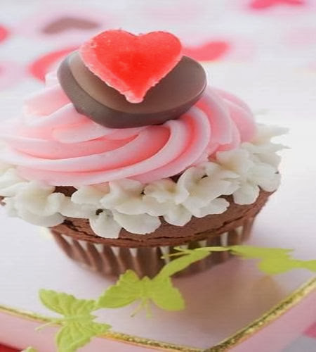 Arreglos Para El Día De San Valentín - Fotos De Flores