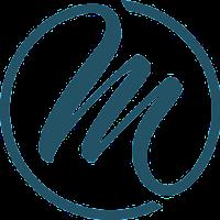 M.F's avatar