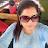 Sheetal Kumar avatar image