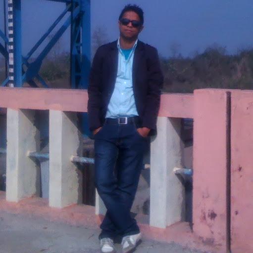 Kapil Biswas Photo 8