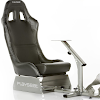 Info Playseat