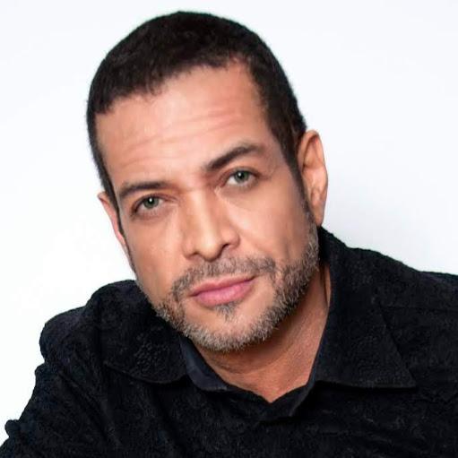 Roman Caballero Photo 11