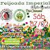 IMPÉRIO SERRANO RECEBE CACIQUE DE RAMOS NA ÚLTIMA EDIÇÃO DE SUATRADICIONAL FEIJOADA