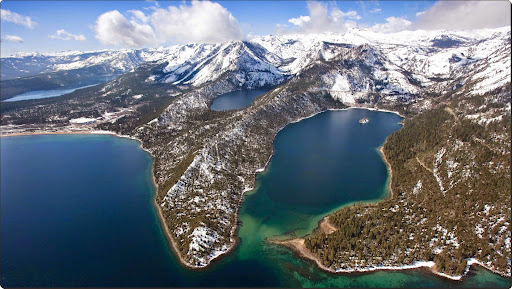 Aerial View of Emerald Bay, Lake Tahoe, California.jpg