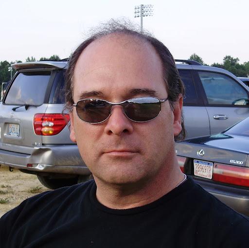 Dennis Lang Photo 19