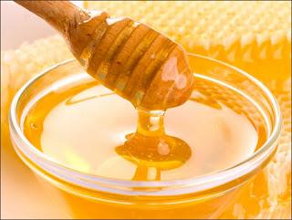Лечебните свойства на медът! Med%20mahmurluk