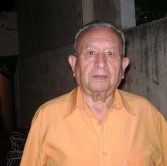 Alfredo Quiroga Photo 18