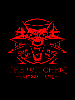 The Witcher – Crimson Trail [By Hands-on Mobile] TWCT3
