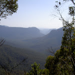 Grose Valley from Cliff Top Walk (15880)