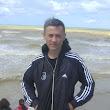 Дмитрий С