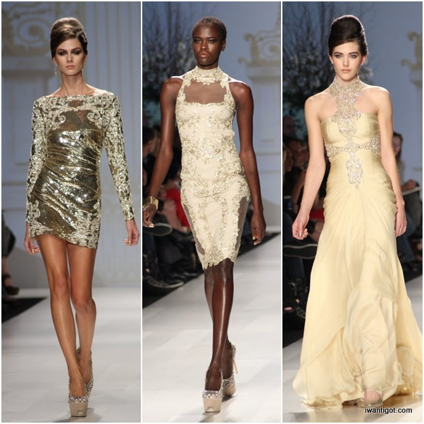 TFW Spring Summer 2013 – Pavoni
