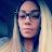 Erin Espinoza avatar image