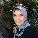 Mariam Seleem
