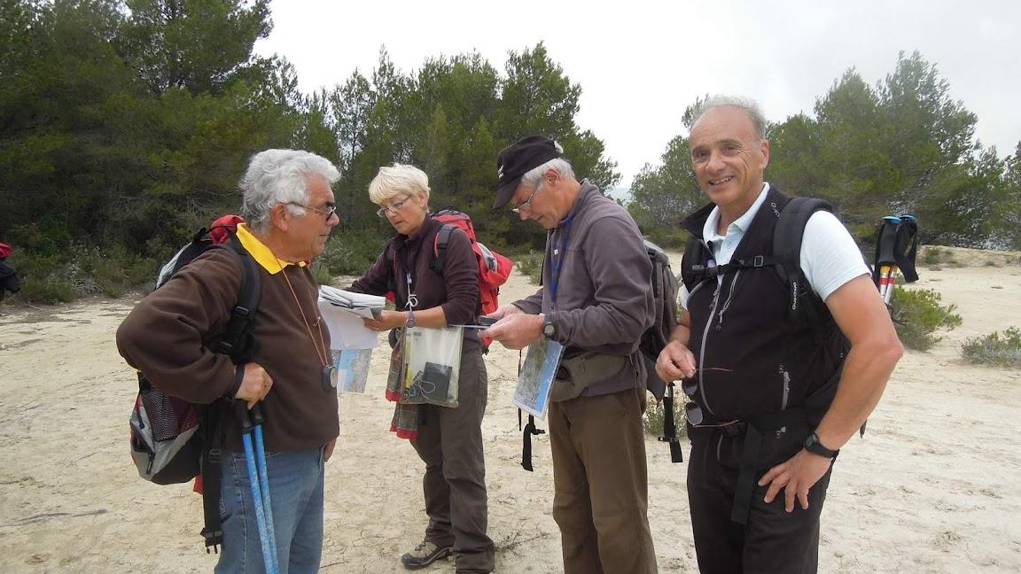 Rando Chalenge régional de Martigues le 21 Avril 2013 DSCN1475