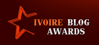 ivoire+blog+awards.png