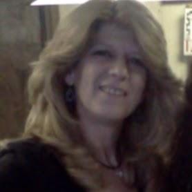 Lorraine Shuster Photo 1