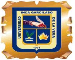 Locales UIGV Examen admision distancia 25 marzo