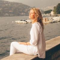 Ilona Proshkina